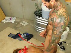 Fucking and sex image in water and gay porn captive hardcore at Bang Me Sugar Daddy