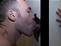 Gay men blowjob 3gp and playboy blowjob picture