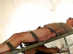 Free gay gives straight guy blowjob movies and twinks fucked hard - Boy Napped!