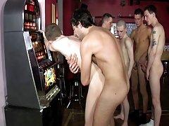 Free boy sex boy orgy at Staxus