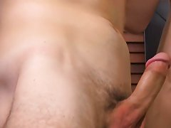 Hardcore gay porn galleries and hardcore gay gangbangs at I'm Your Boy Toy