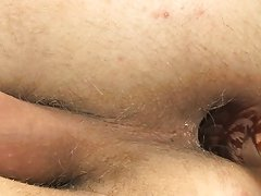 Twink sleeping blowjobs and gay porn brother twinks at Boy Crush!