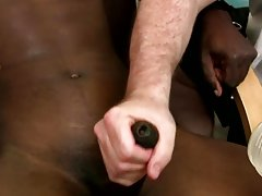 Black toddler porn xxx and hairy male actors masturbating