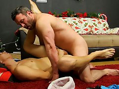 Sex anal gay with teacher and movies of large dicks in young boys asses at Bang Me Sugar Daddy