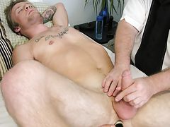Gay dildo masturbation technique and stories of boys first masturbation