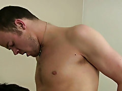 Amateur straight male physical exam gay movies and pics of young black boys masturbating at Straight Rent Boys