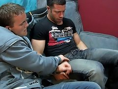 Trouble in paradise means Tristan Jaxx is left with only his hand to acquire off