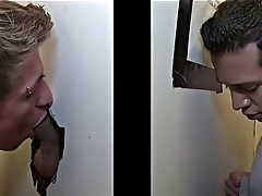 Free pics gallery just gay blowjobs and male german twins blowjob