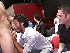 Male zone twinks big cock and nude porn pics of blowjobs at Sausage Party