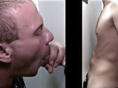 Pic gay blowjob shower gallery and tiny...