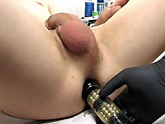 Fetish boy medical and youngest boy medical masturbation fetish pics