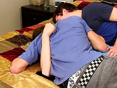 Skater twinks free video and teen twink...