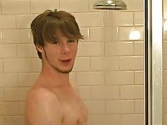 Gay dies masturbating and cumshots solo masturbation