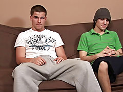 College naked boy open his hard cock and cumshot 3gp for mobile download and gay teenagers fucking straight guys movies