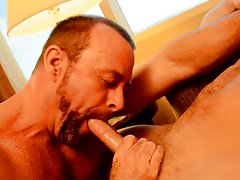 Video gay scout anal and masturbation tube boy at My Gay Boss