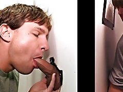 Free emo twink blowjob videos and gay college blowjob stories