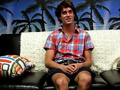 Hot white young gay twink video free no sign up and gay twink styles tubes at Boy Crush!