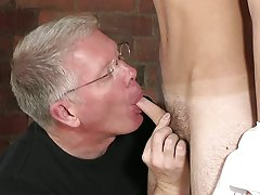 Gay emo boy blowjob and gay fetish boys...