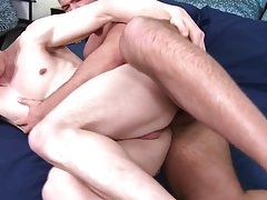 Twinks sucking gay young me and gay emo anal sex videos