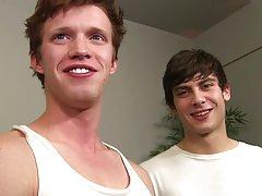 Xxx gay twinks hunks tube porn naked and latino twinks extreme sex boys gay pics