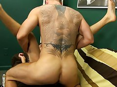 Boys big cock tgp and muscle black anal galleries at I'm Your Boy Toy