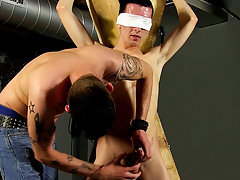 Sexy nude men uncut jock hole and egypt...