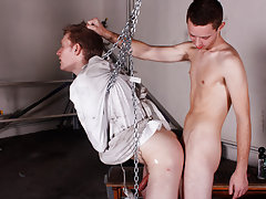Extreme masturbation porn picture and soft sweater fetishes gay men - Boy Napped!