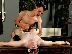 Smelly boot fetish gay and hairy old asians galleries - Boy Napped!