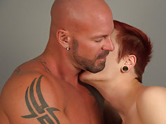 Boy kissing and sucking tit porns and black daddies with big dicks fucking boys at I'm Your Boy Toy