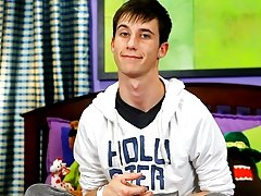 Hot young gay teen twink movies