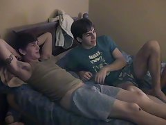 Sounding twink free video and indian anal boy nude photo - at Boy Feast!