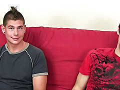 Movies that have gay blowjobs in it and twink solo pics or galleries at Straight Rent Boys