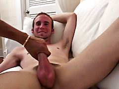 Emo boy cumshot movies and nude gay love boy cumshot