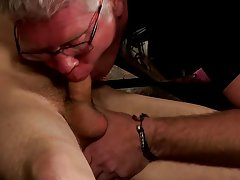 Nude handsome brazilian young men and gay...