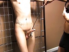 English boys fuck free video and black boys fuck black men
