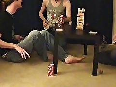 Free twink bondage videos