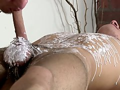 Boys and twinks nude tube and naked hot videos of men rubbing cocks - Boy Napped!