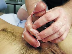 Picture cum eat sperm masturbation and man masturbation picture