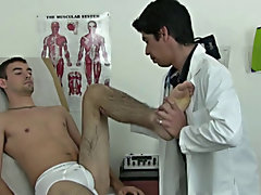 Dominant men fucking twinks and young twink nude gay gallery