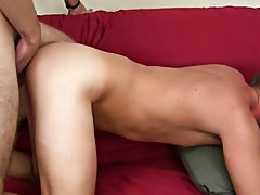 Gay twink chub and homo anal sex tube at Straight Rent Boys