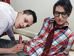 Image of young boys cock and big penis young male video 3gp - Euro Boy XXX!