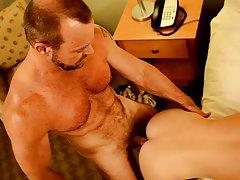 Search gay anal pics and young gay boys fucking senior older men galleries at Bang Me Sugar Daddy