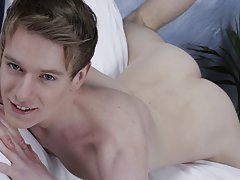 Teens gay twinks pictures blow job at Staxus