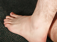 Young fat hairy guy pics and service room men spank men - Boy Napped!