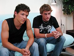 Free gay tubes bubble twink older and...