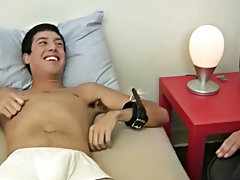 Clothed masturbation male and masturbation...