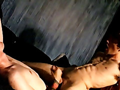 Amateur gay homemade and videos sex gay amateur - at Tasty Twink!