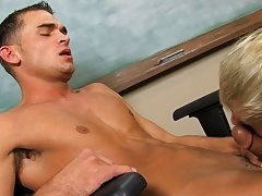 Hawaiian twinks for cash and free twink bondage video clips download at Teach Twinks