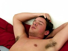London england gay twinks and boys tubes and hardcore blowjob and gay anal