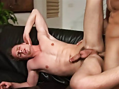 Chinese gay student hardcore sex and hardcore romantic sex pics